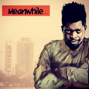 Basketmouth, A biography, From Wikipedia, the free encyclopedia