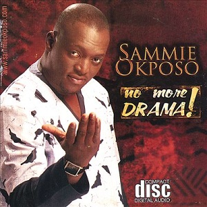 Sammie Okposo, A Biography,  From Wikipedia, the free encyclopedia