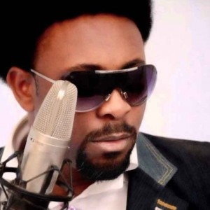 Samsong, A Biography,  From Wikipedia, the free encyclopedia