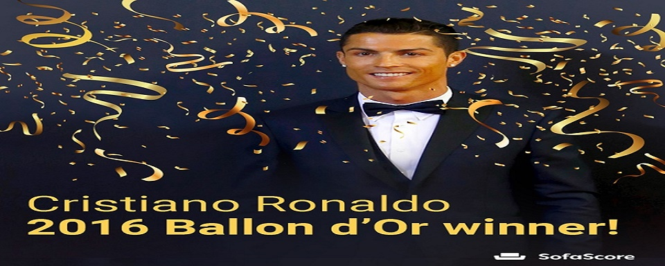 ★Click to Stream★Time 100 Superhero★ Cristiano Ronaldo★