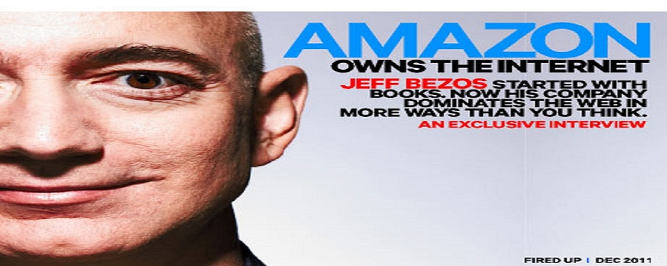 ★Click to Stream★Forbes Billionaire★ Jeff Bezos★