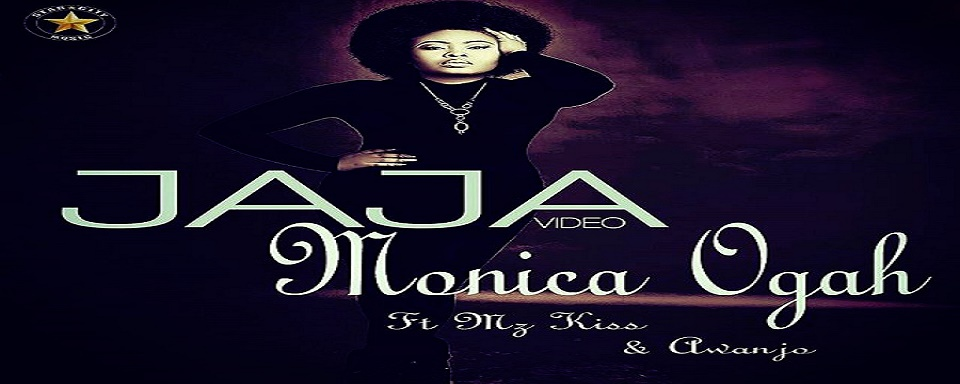 ★Click to Stream★ PFame winner★ Monica Ogah★