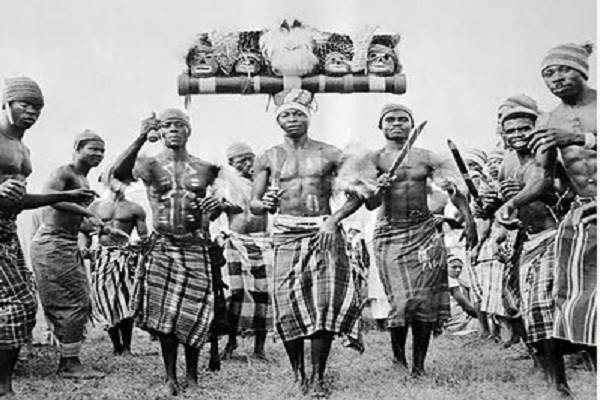 15 Things Igbo People Wished You Knew About Their Culture